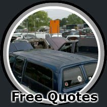 Junk Cars no Title Lynnfield MA