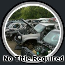 Money For Junk Cars Dedham MA
