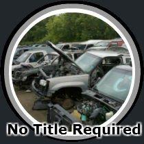 Money For Junk Cars Everett MA