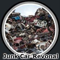 Scrap My Car Pembroke
