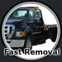 Cash For Junk Car Removal MA